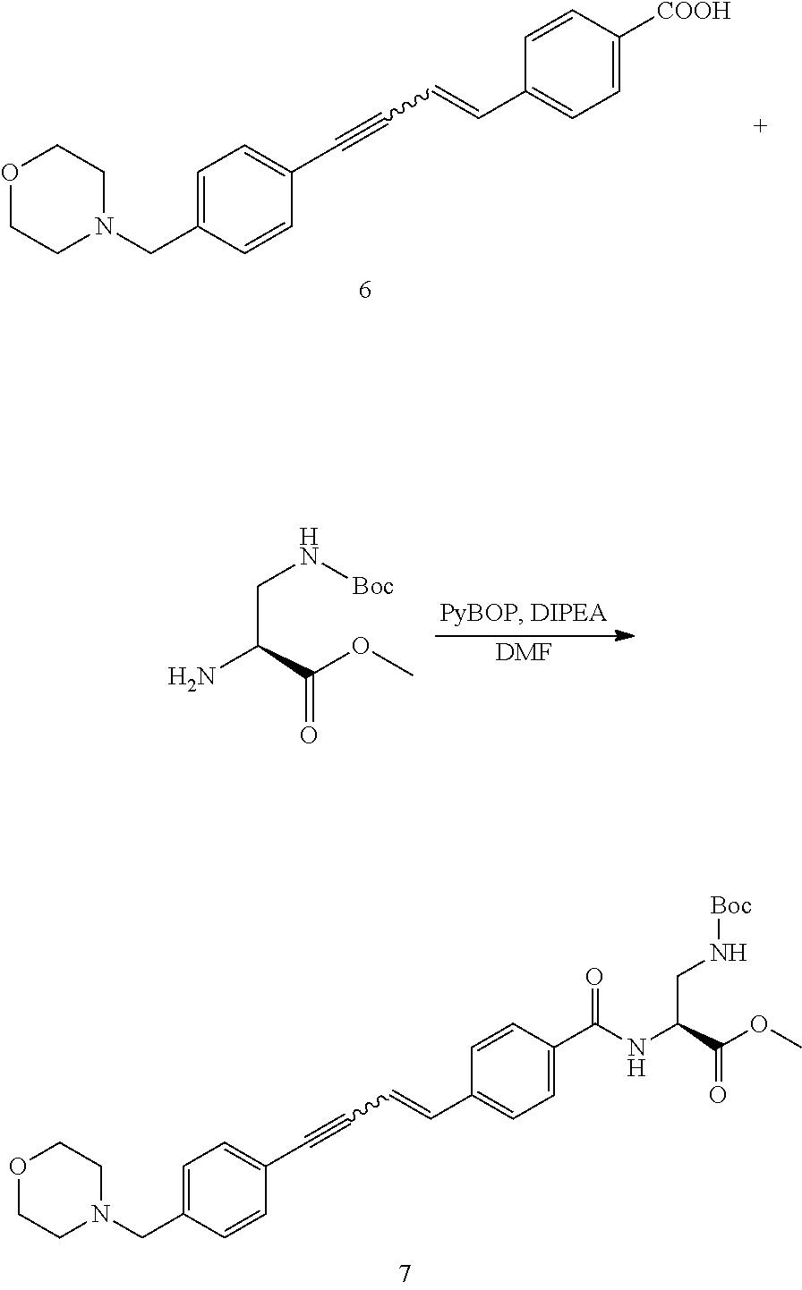 Figure US09617256-20170411-C00054