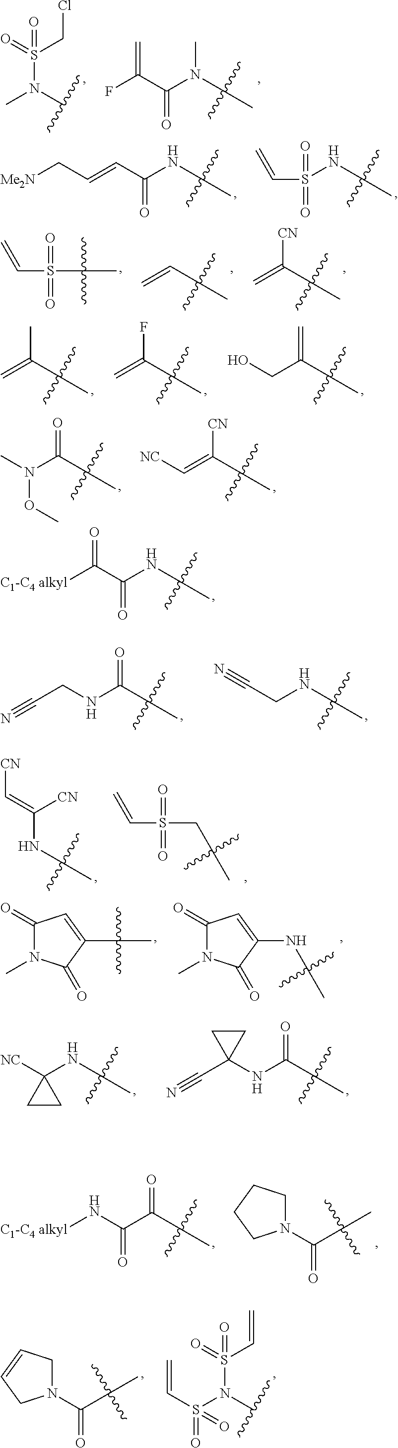 Figure US09856279-20180102-C00008