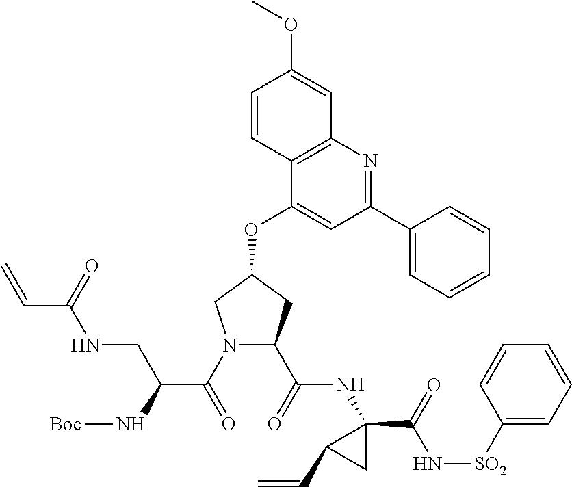 Figure US08309685-20121113-C00524