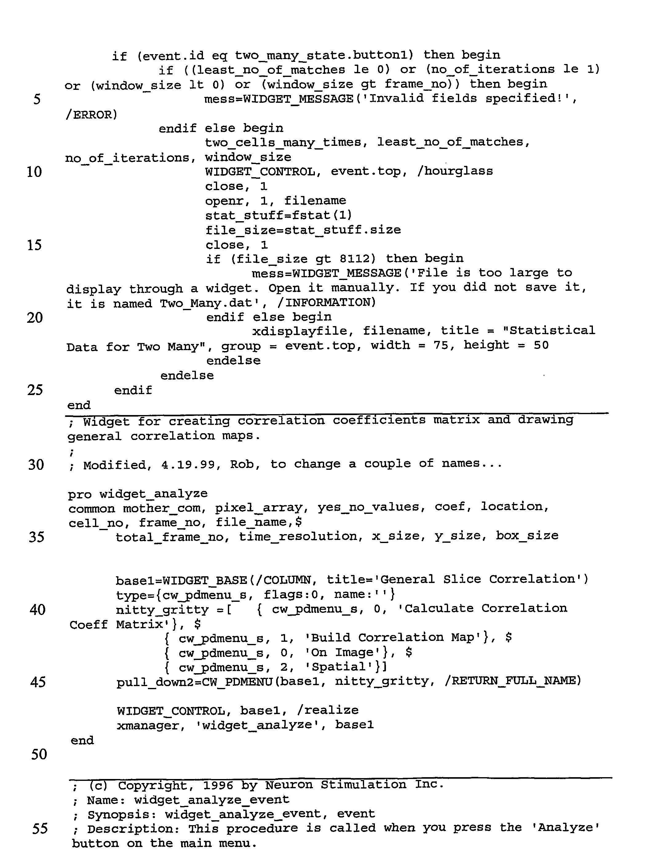 Figure US20040015310A1-20040122-P00093