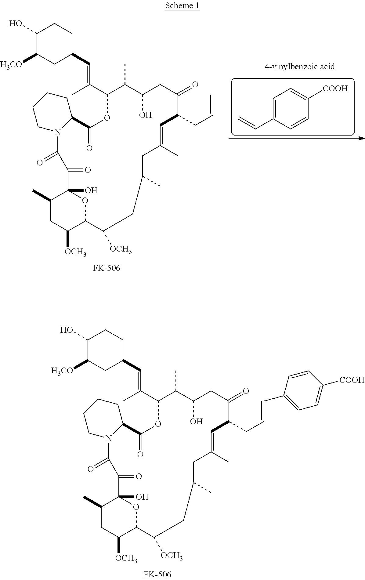Figure US08409807-20130402-C00007