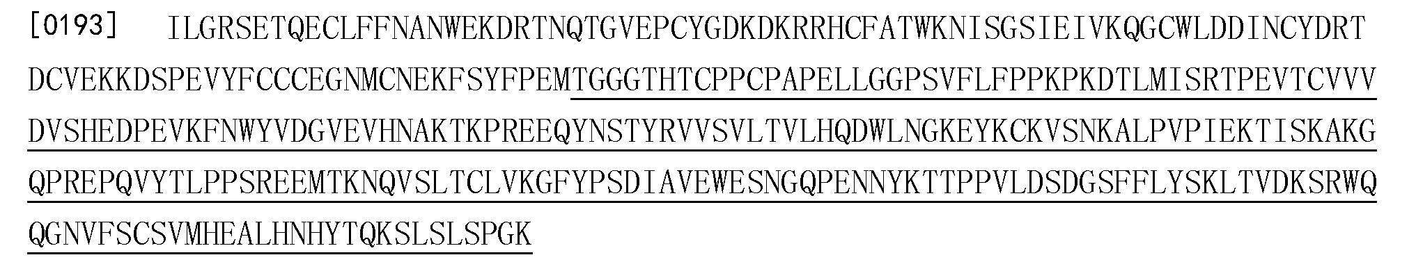 Figure CN101835485BD00311