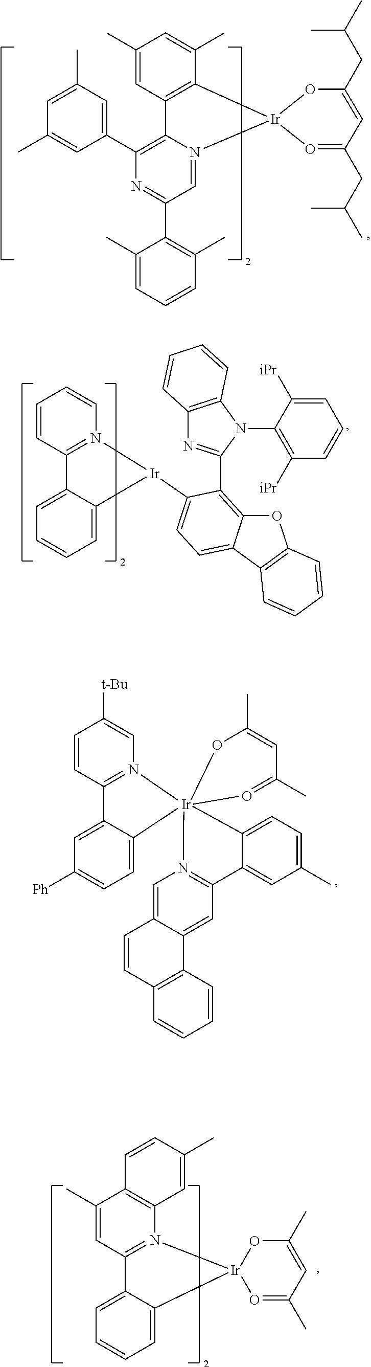 Figure US09859510-20180102-C00078