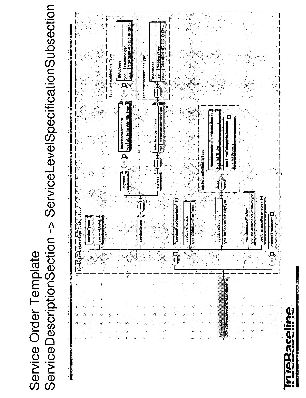 Figure US20080126406A1-20080529-P00076