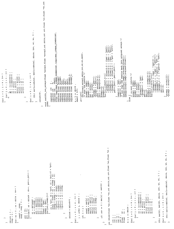 Figure US20020118831A1-20020829-P00038
