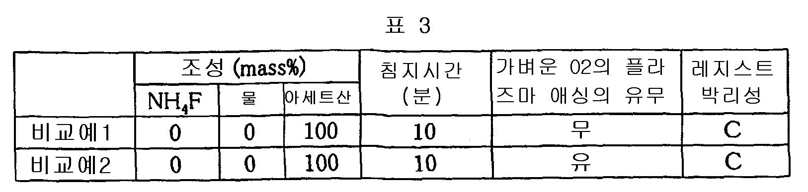 Figure 112005009336572-pct00003
