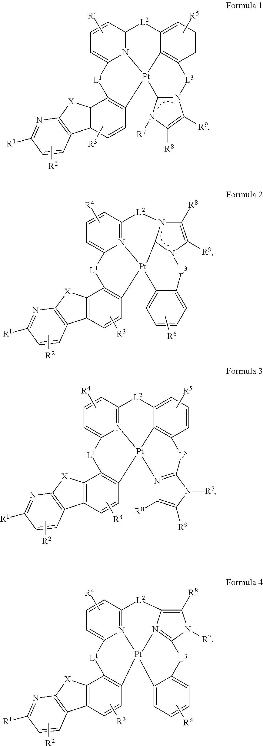 Figure US09871214-20180116-C00006
