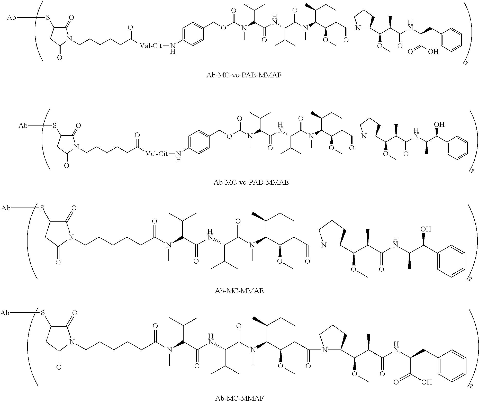 Figure US10059768-20180828-C00034