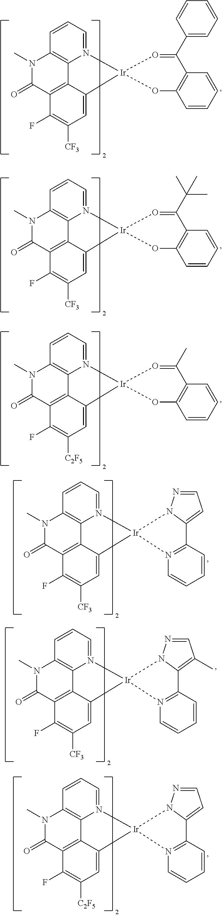 Figure US09634266-20170425-C00015