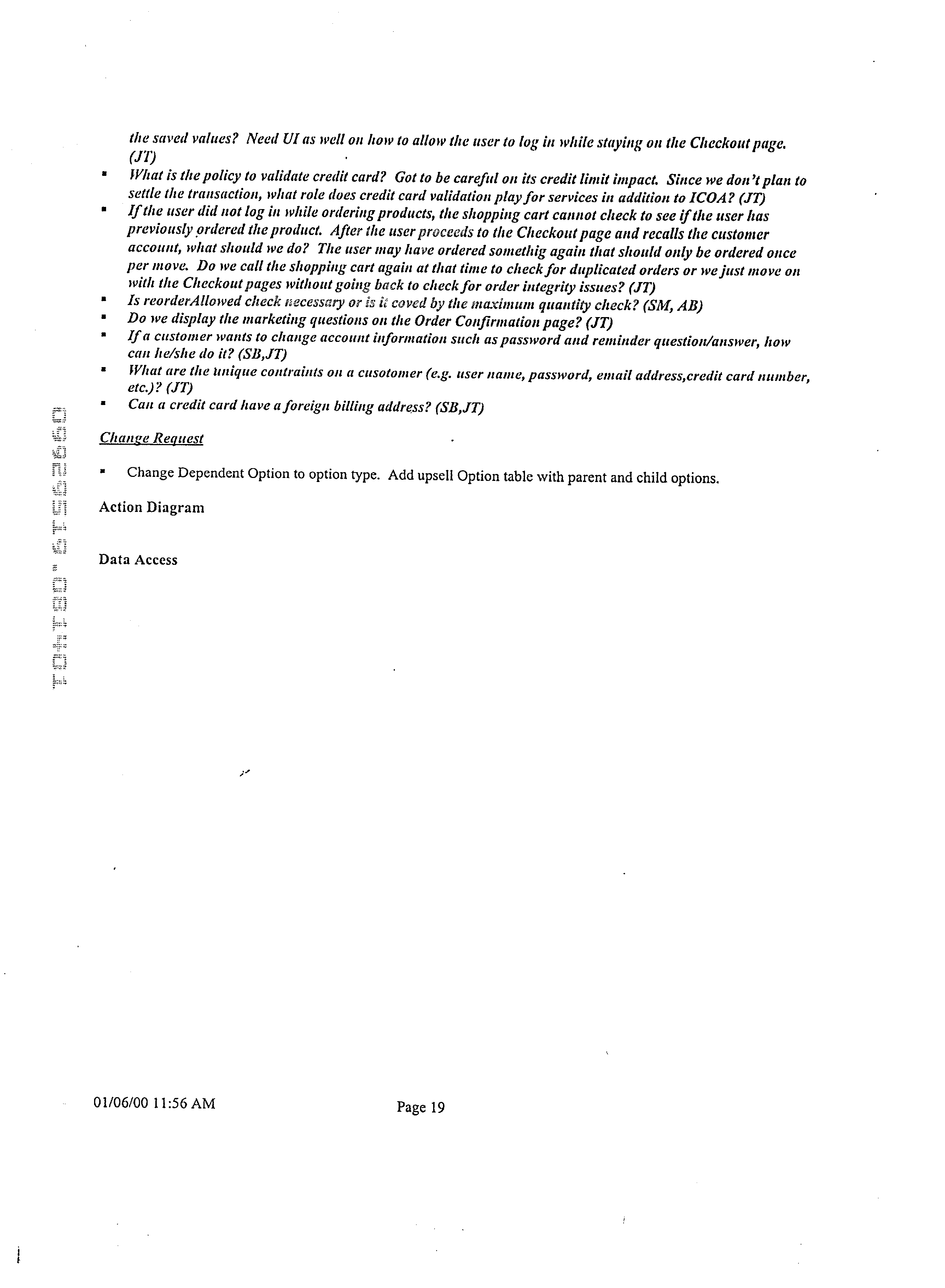 Figure US20020032721A1-20020314-P00062