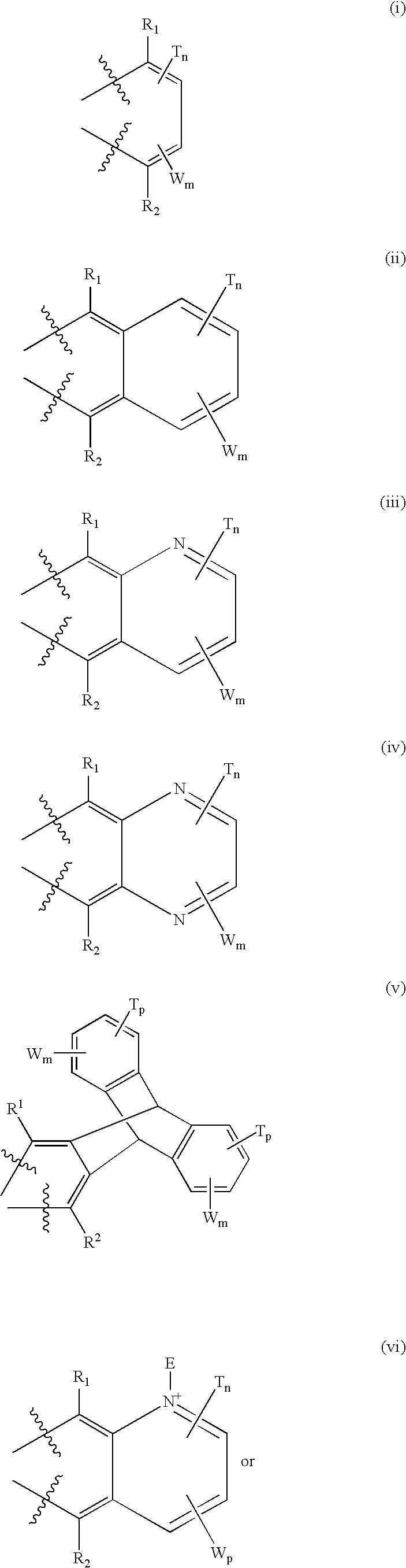 Figure US07456277-20081125-C00008