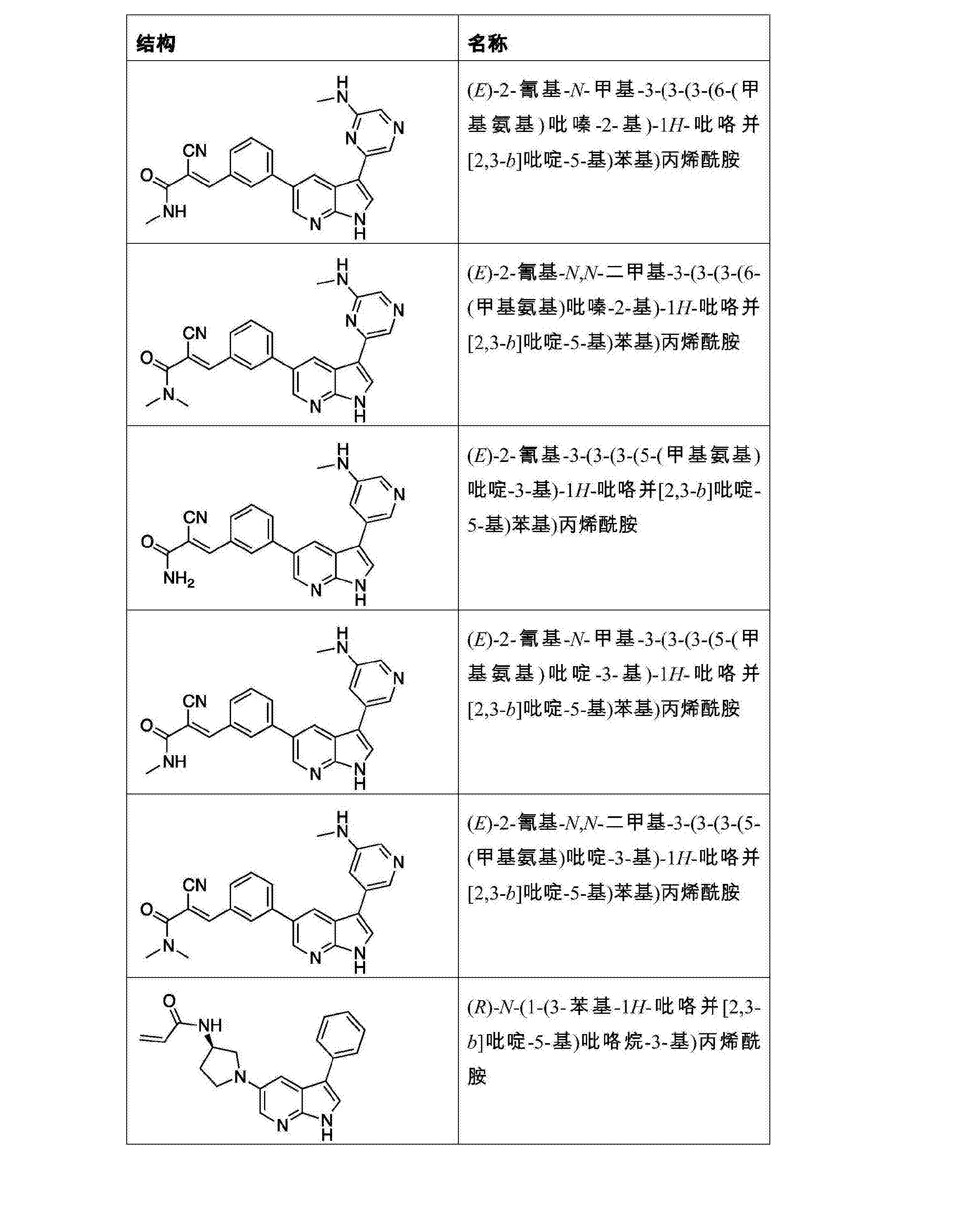 Figure CN107278202AD01111