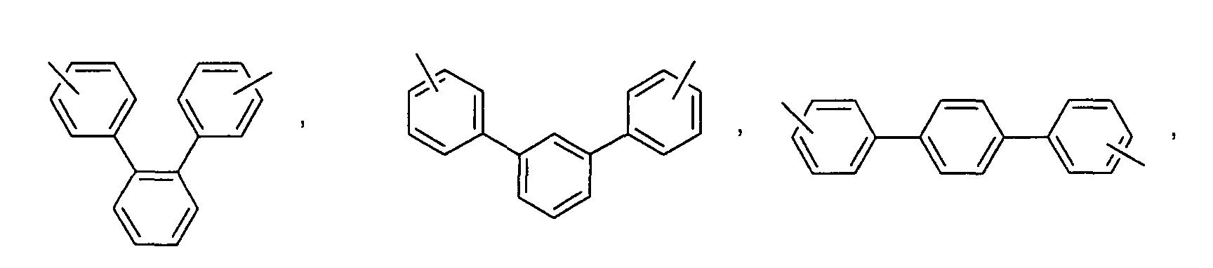 Figure 00250004