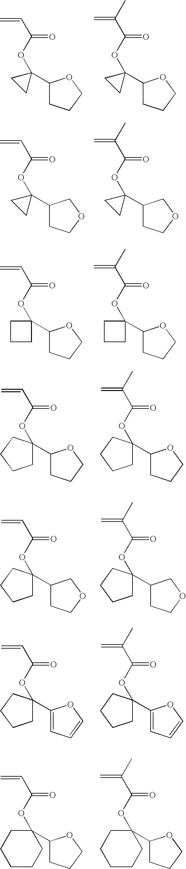 Figure US08057982-20111115-C00043