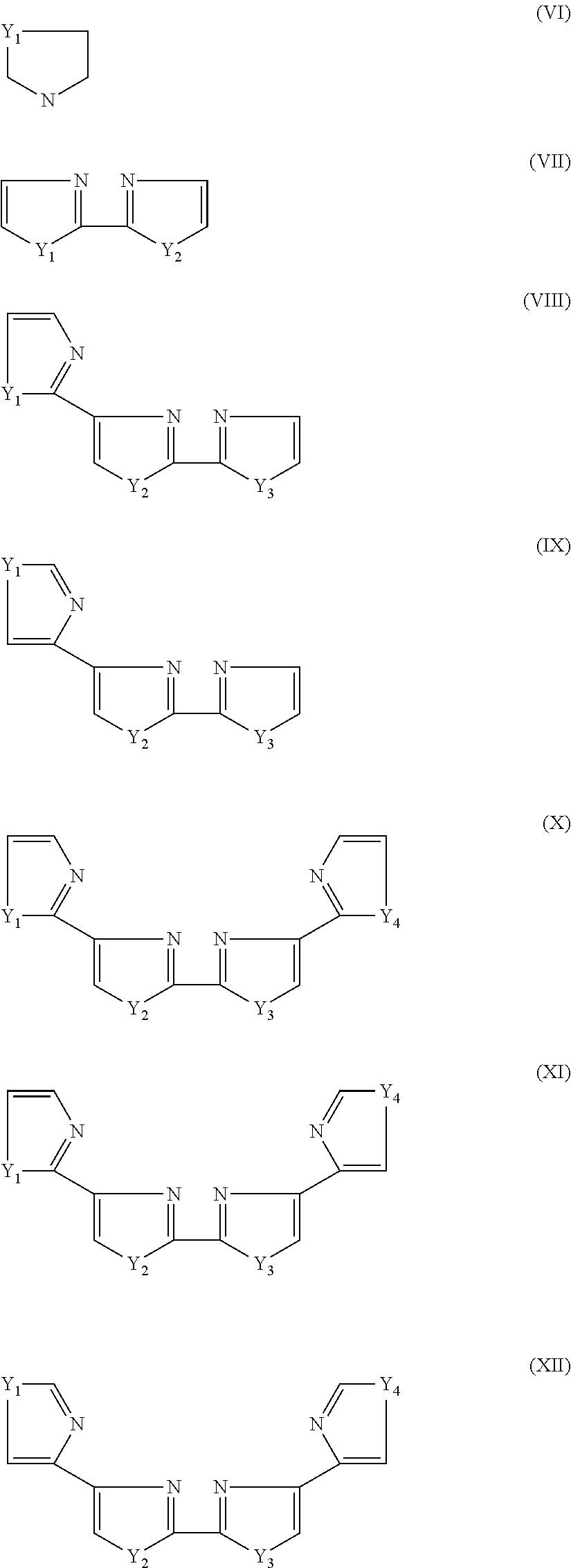 Figure US20100012521A1-20100121-C00005
