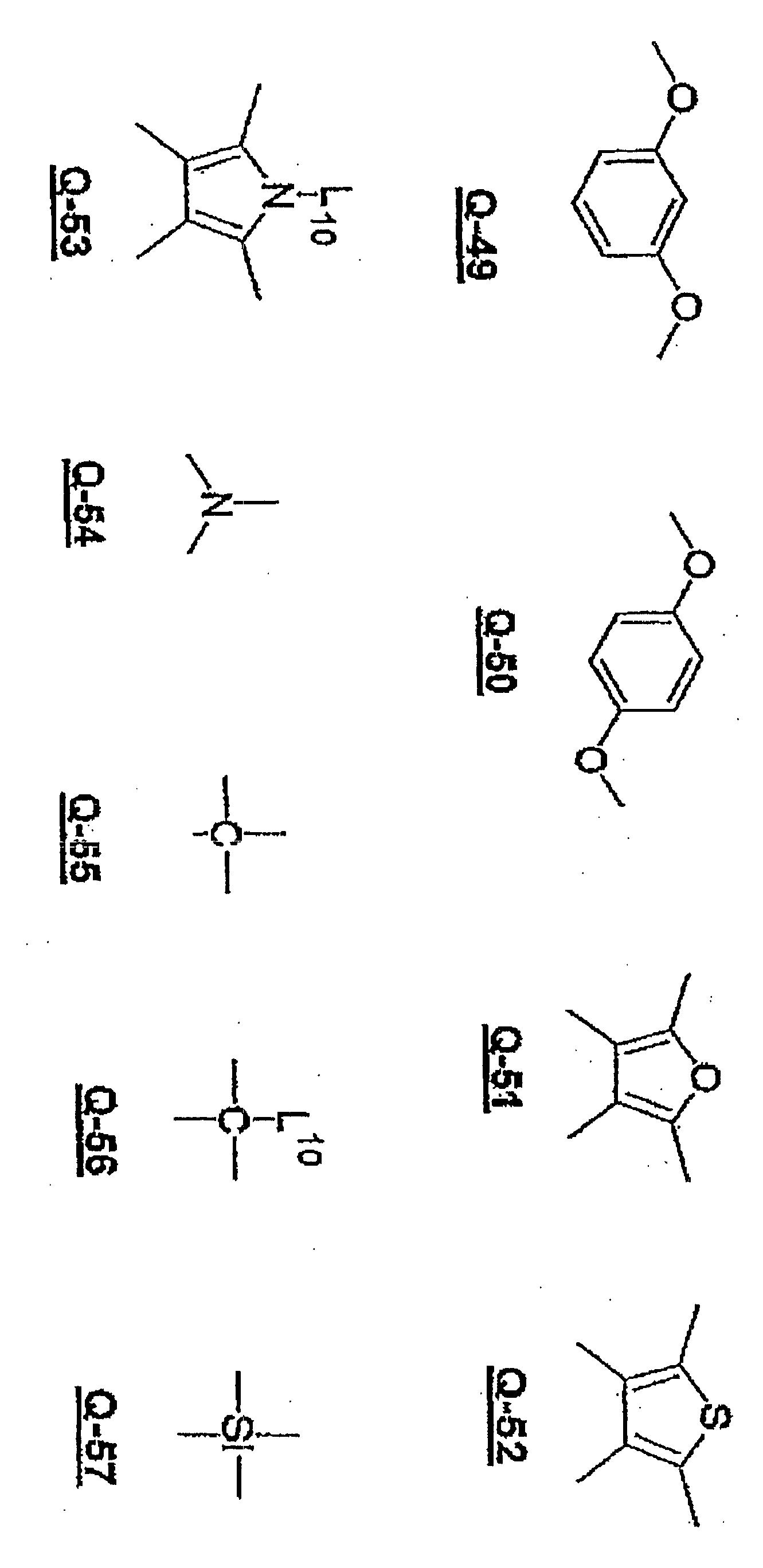 Figure 112010002231902-pat00017