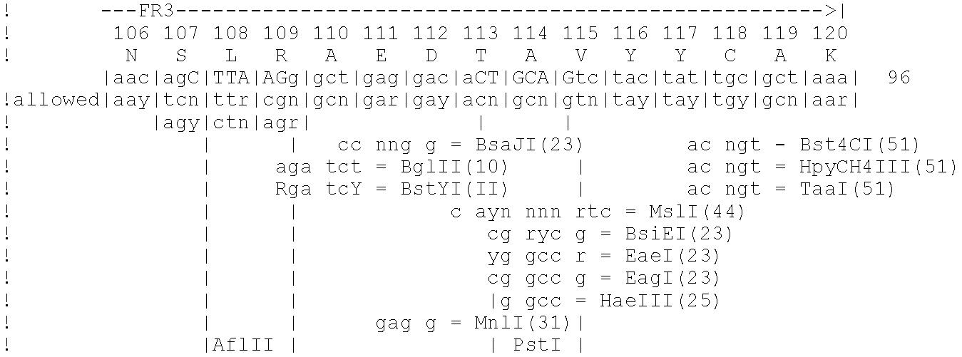 Figure US08288322-20121016-C00005