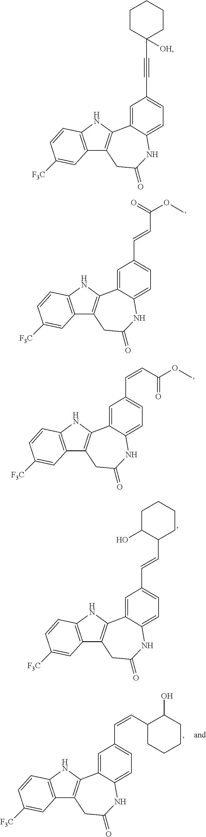 Figure US09572815-20170221-C00017