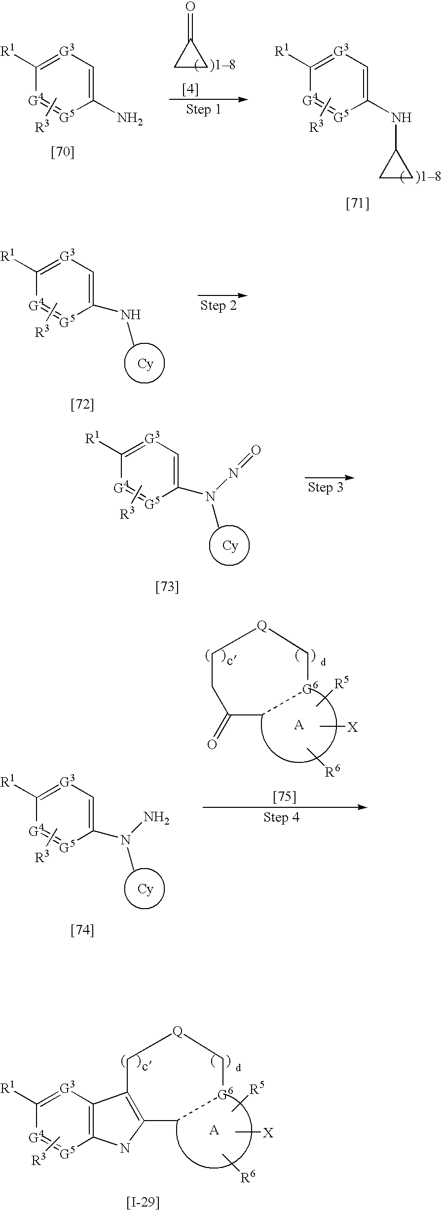 Figure US20070049593A1-20070301-C00292