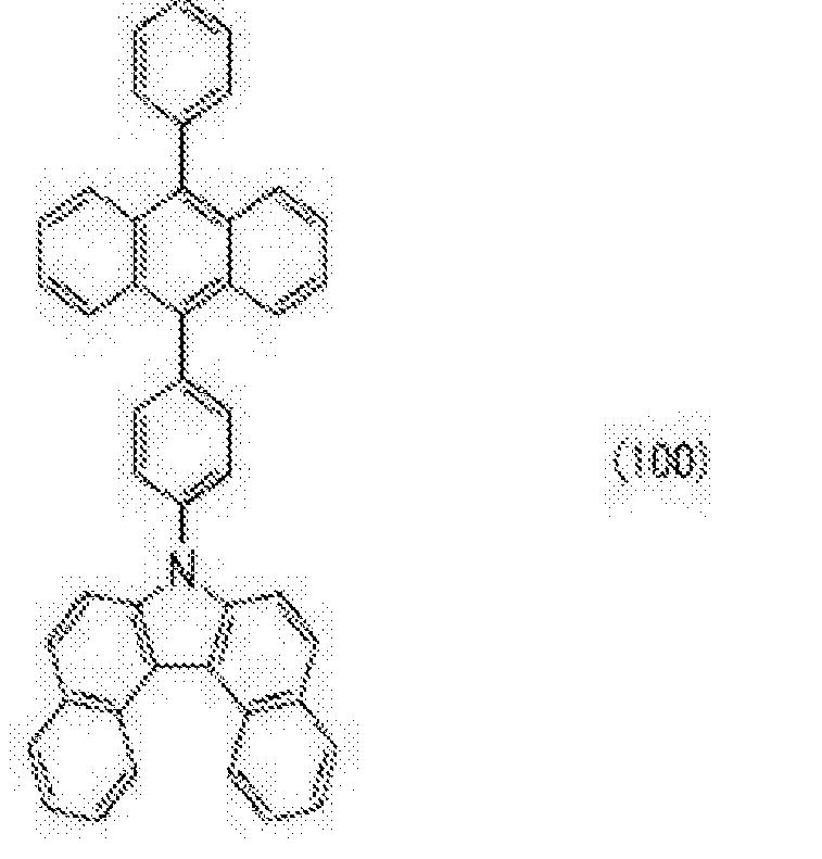 Figure CN106187859AD00103