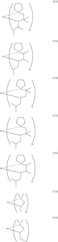 Figure US08871304-20141028-C00045