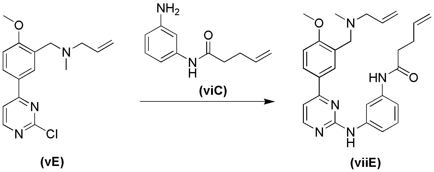 Figure pat00174