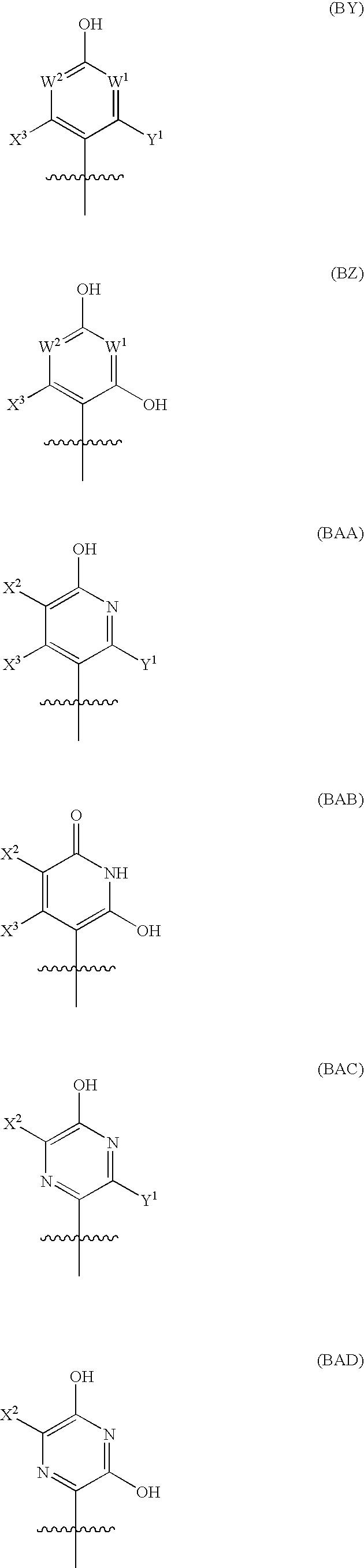 Figure US07384924-20080610-C00038