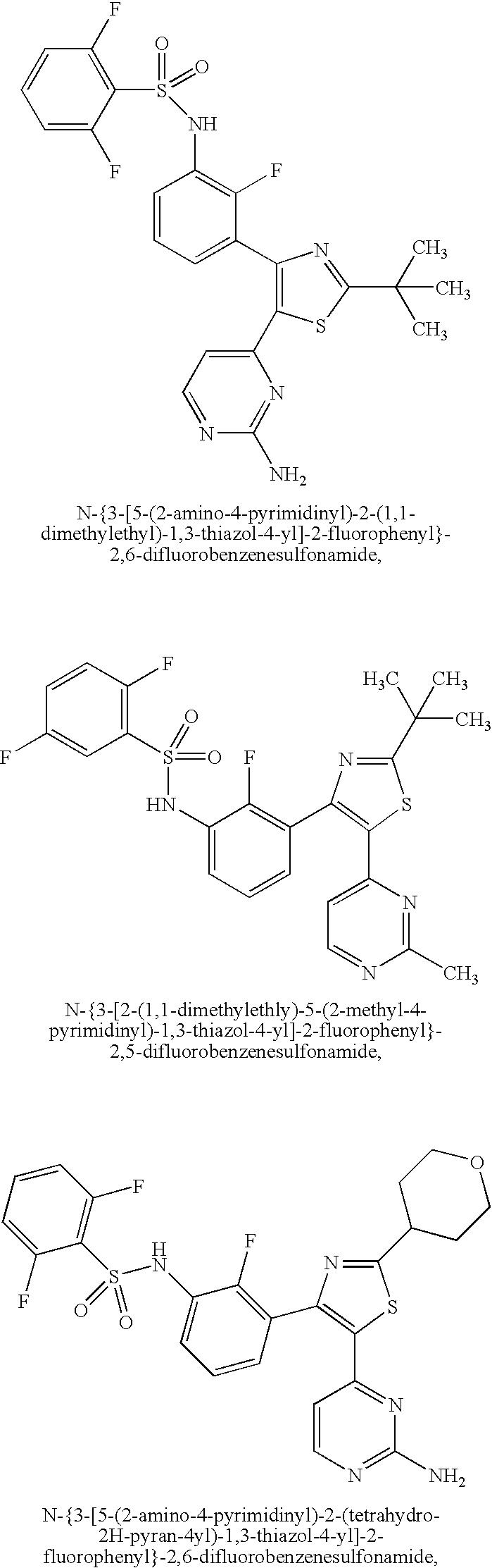 Figure US07994185-20110809-C00012