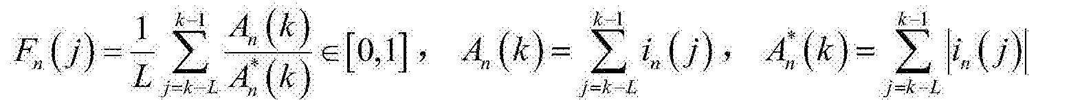 Figure CN104965148BD00061