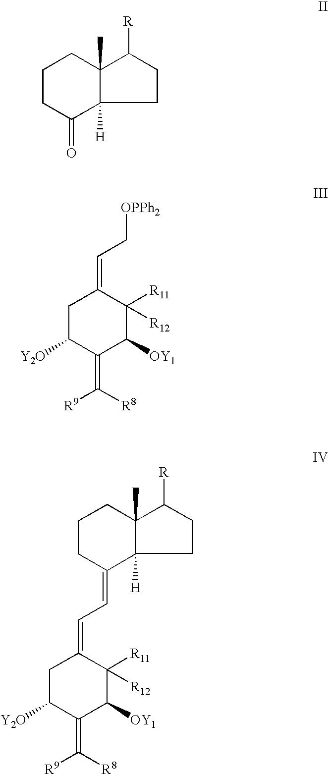 Figure US20030195175A1-20031016-C00006