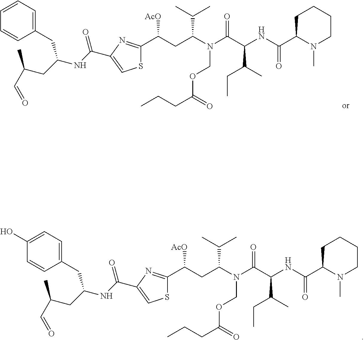 Figure US09662402-20170530-C00017