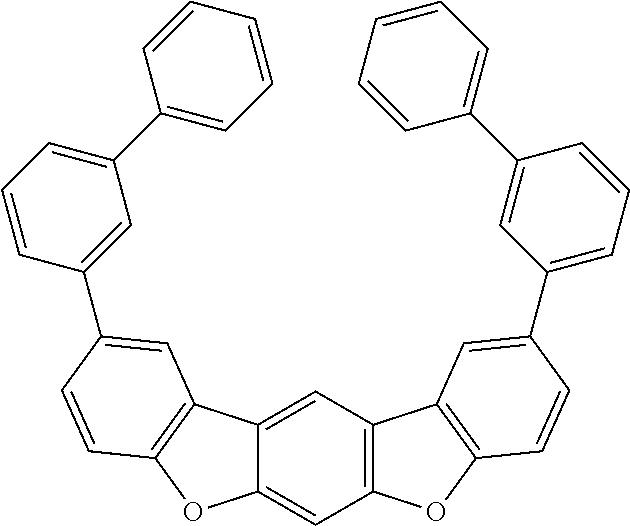Figure US09972793-20180515-C00081