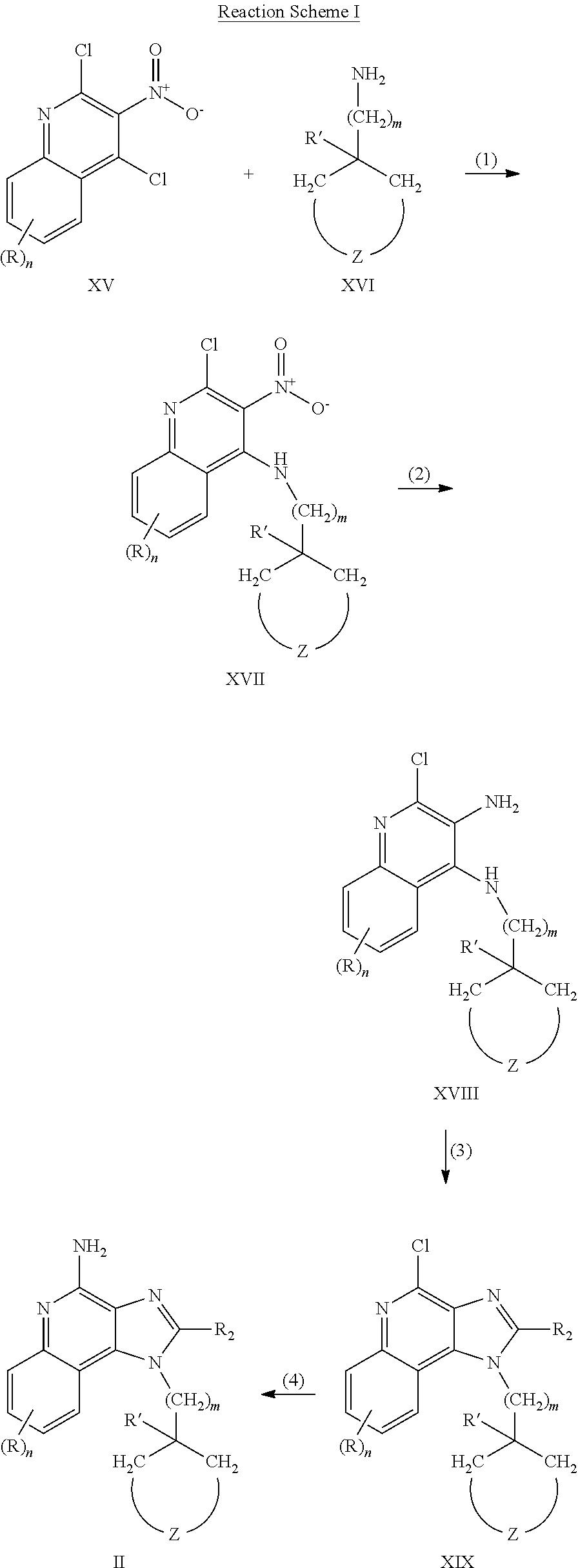 Figure US07884207-20110208-C00047