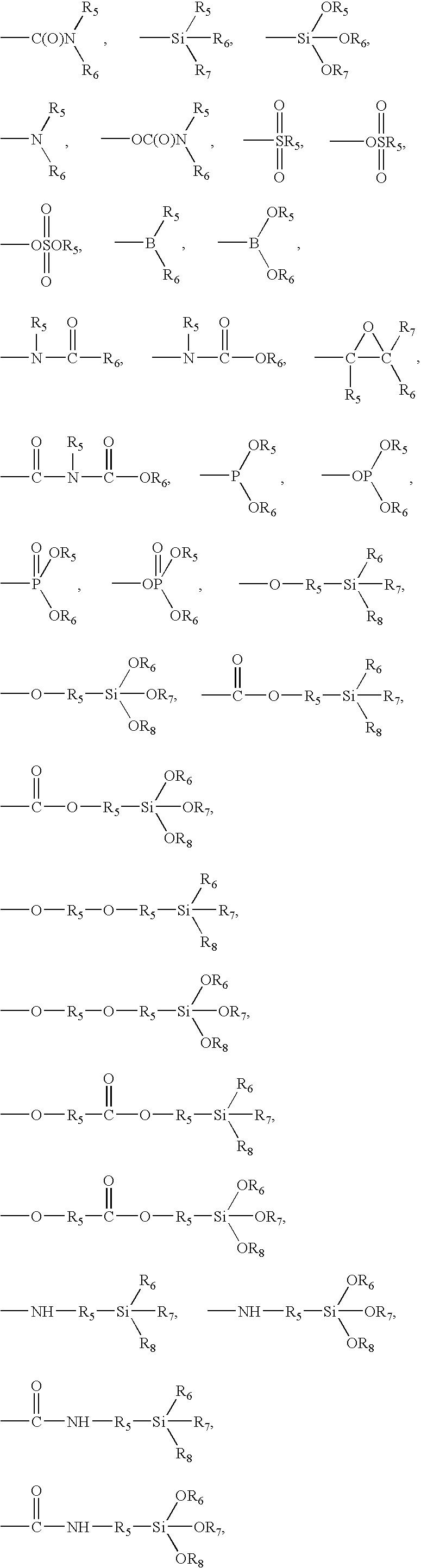 Figure US20060160970A1-20060720-C00008
