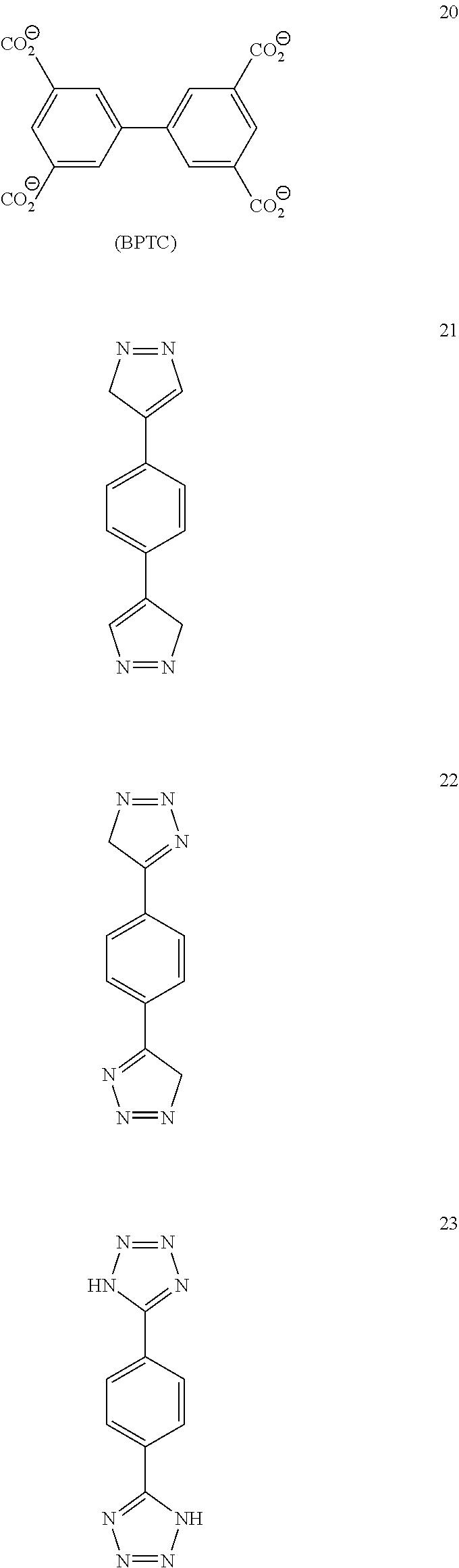 Figure US20180201629A1-20180719-C00005