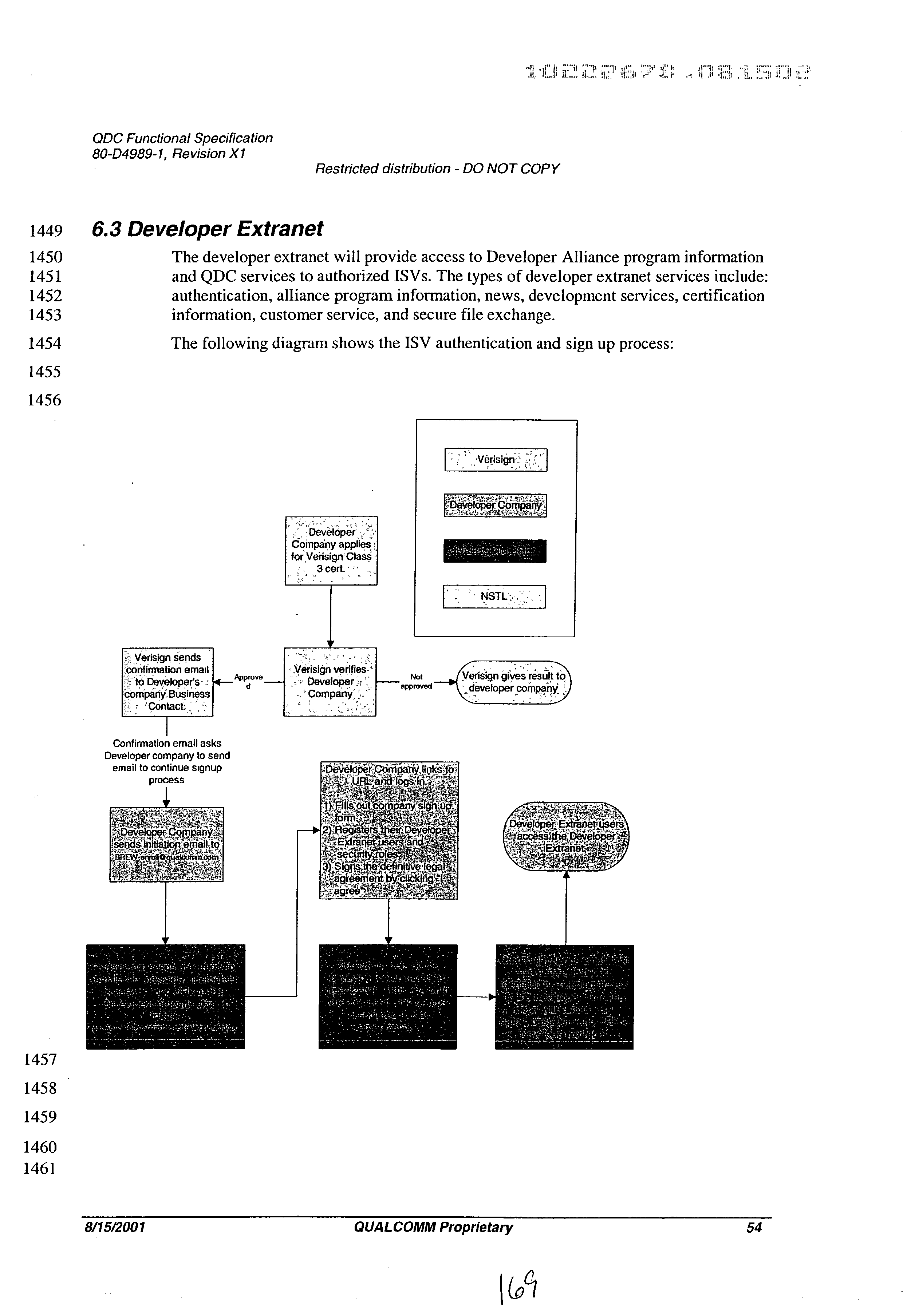 Figure US20030078886A1-20030424-P00165