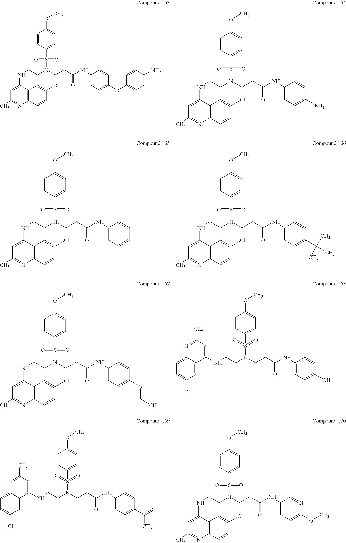 Figure US20040209902A1-20041021-C00024