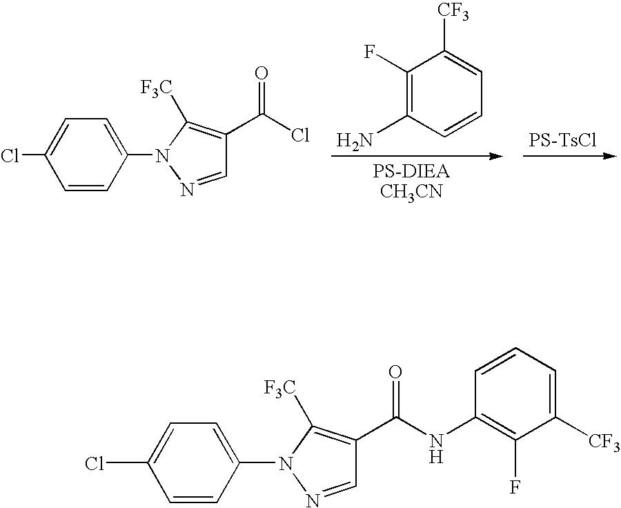 Figure US20050049237A1-20050303-C00025