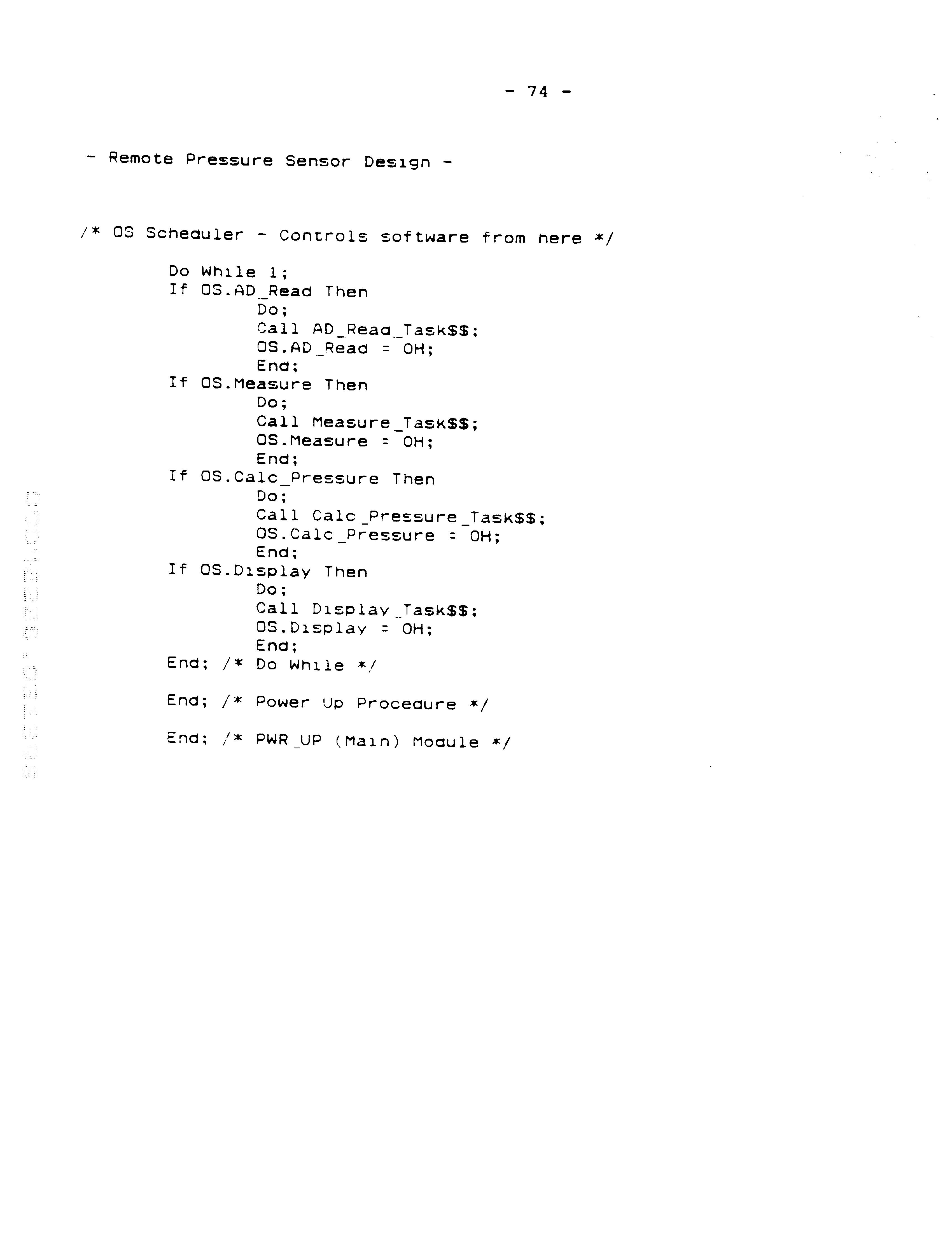 Figure US06357292-20020319-P00008