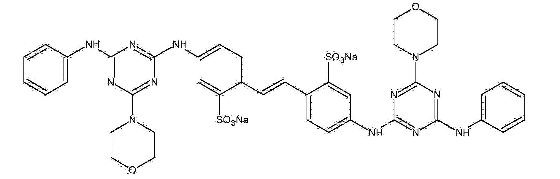 Figure CN104302753AD00322