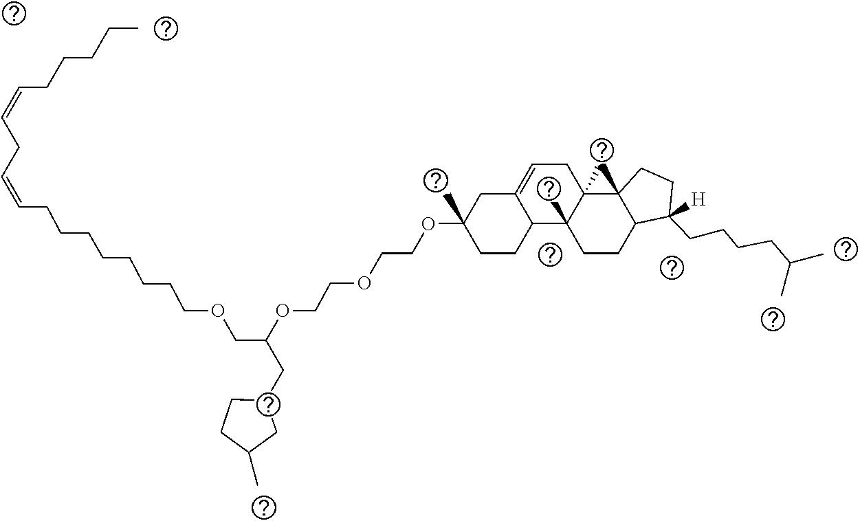 Figure US20110200582A1-20110818-C00192