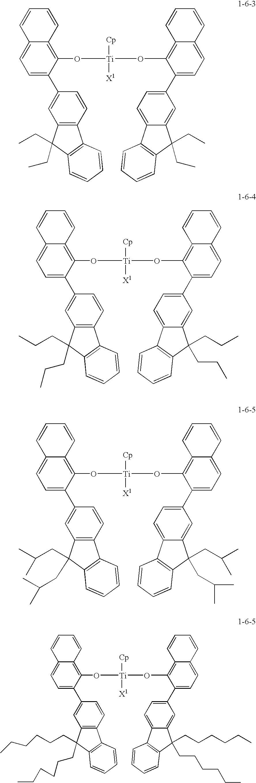 Figure US20100081776A1-20100401-C00088