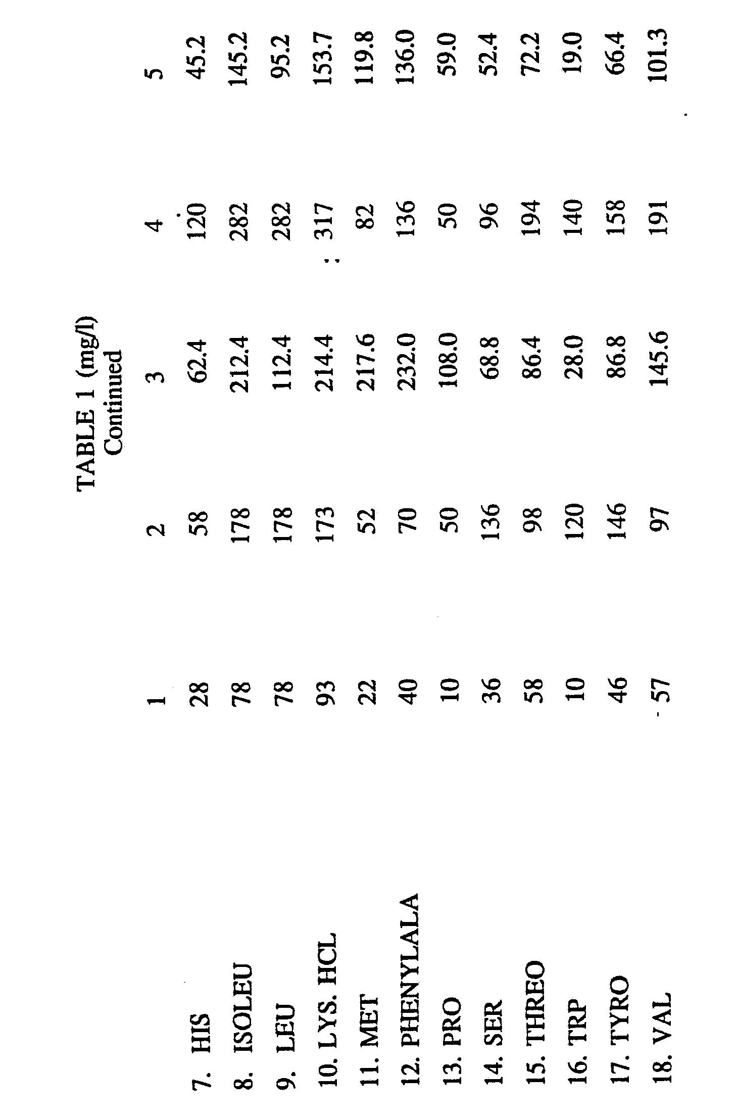 Figure imgf000029_0001