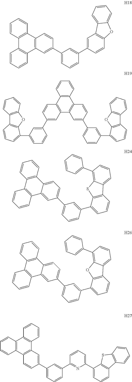 Figure US09040962-20150526-C00104