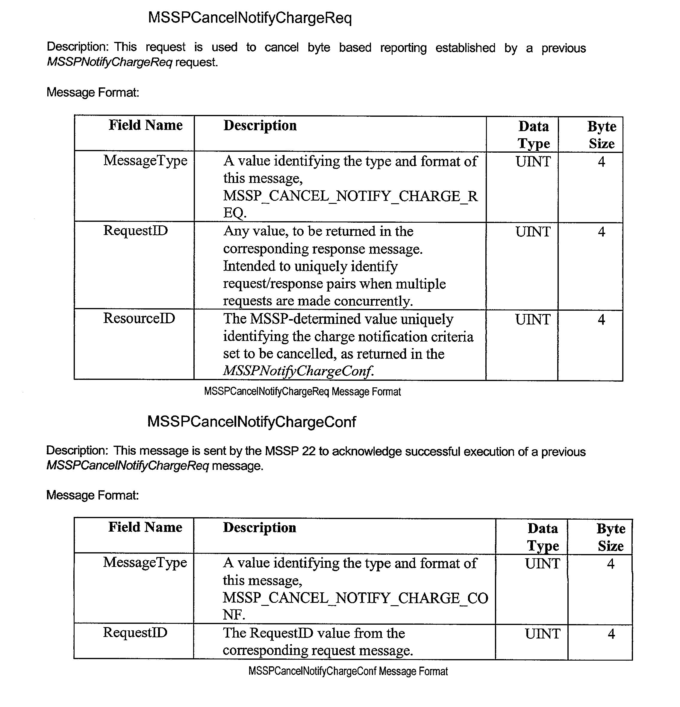 Figure US20030177283A1-20030918-P00059
