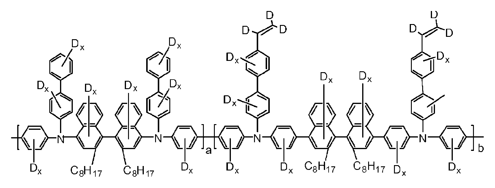 Figure 112011086184878-pct00029