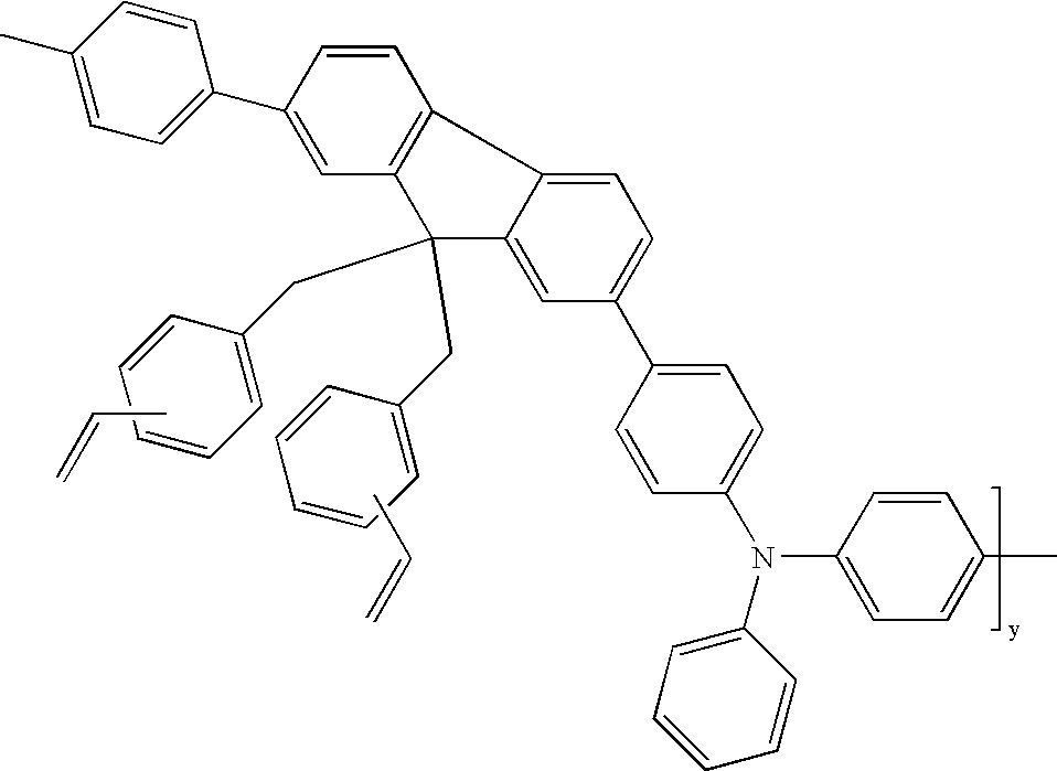 Figure US20080071049A1-20080320-C00015
