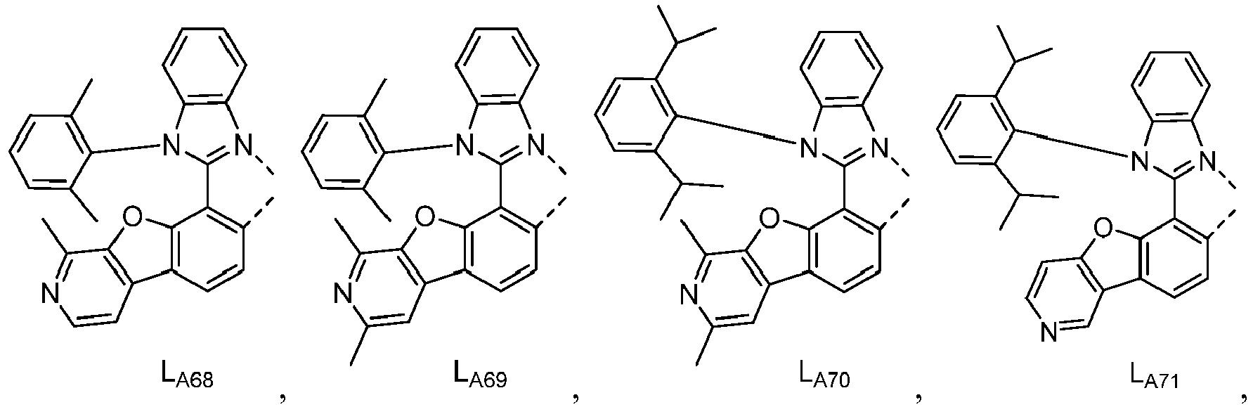 Figure imgb0025