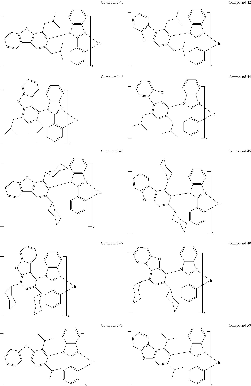 Figure US20110204333A1-20110825-C00255