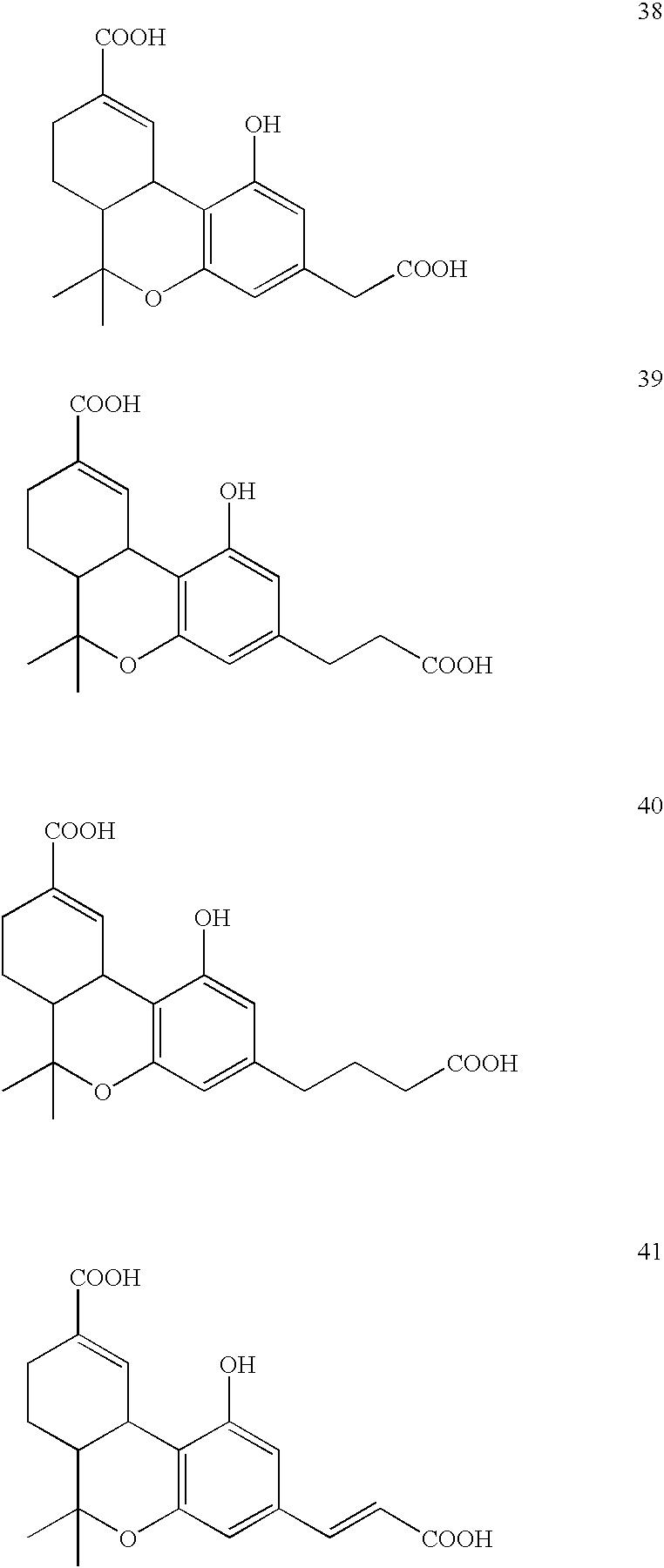 Figure US06630507-20031007-C00017
